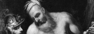 Αριστοτέλης | 17 μαθήματα ζωής & το ερώτημα αν εμείς είμαστε υπαίτιοι των όσων μας συμβαίνουν