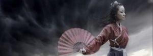 Η αρχαία γιαπωνέζικη τεχνική επαναπρογραμματισμού του εγκεφάλου για να ζείτε στο «τώρα»
