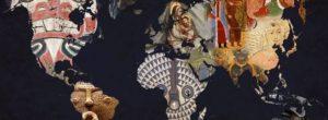 Δ. Λιαντίνης – «Οι θρησκείες θα αφανίσουν τον άνθρωπο» (video)