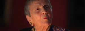 Ελένη Αρβελέρ: «Καιρός να μάθουμε στα παιδιά μας πάνω από όλα την ανθρωπιά»