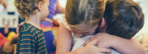 Στη Δανία τα παιδιά παρακολουθούν υποχρεωτικά μαθήματα ενσυναίσθησης