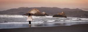 Σύμφωνα με νευροεπιστήμονες, χρειάζεται να επισκέπτεστε την παραλία