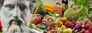 Αυτή είναι η Πυθαγόρεια Διατροφή που εξαφανίζει τις ασθένειες
