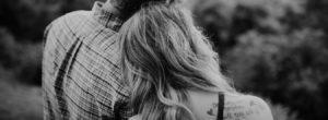 Ερωτεύσου κάποιον που ξέρει πώς να φροντίσει την ψυχή σου