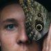 Σύνδρομο ψεύτικης ανωτερότητας: Όταν η άγνοια είναι μεταμφιεσμένη ως γνώση
