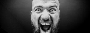 27 απίστευτες αλήθειες ψυχολογίας για τον εαυτό σου, τους άλλους και την πραγματικότητα