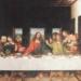 Η κρυμμένη αστρολογική σημασία στο έργο του Ντα Βίντσι «Ο Μυστικός Δείπνος»