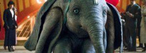 Dumbo Ι 7 μαθήματα ζωής για μικρούς & μεγάλους, από τη συναρπαστική ταινία με το ξεχωριστό ελεφαντάκι