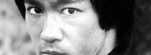 Bruce Lee: Δεν ήρθα σε αυτόν τον κόσμο για να ανταποκριθώ στις προσδοκίες σας & ούτε εσείς για να ανταποκριθείτε στις δικές μου.
