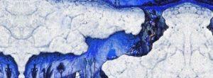 Ο περίφημος Μύθος του Σπηλαίου από τον Πλάτωνα που σου «ανοίγει» το μυαλό