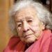 Ζακλίν ντε Ρομιγί: Αν η Ελλάδα μάς ζητούσε πίσω όλες τις λέξεις της που έχουμε δανειστεί, ο Δυτικός πολιτισμός θα κατέρρεε