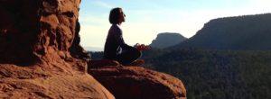Σπάνια και ισχυρή αρχαία αναπνευστική τεχνική για να επαναφορτίσετε το μυαλό, το σώμα και την ψυχή σας