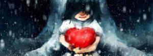 Πλατωνική αγάπη: Μια επιθυμία που ποτέ δεν θα ικανοποιηθεί