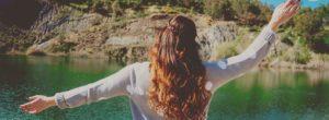 6 ιδιότητες των αυθεντικών ανθρώπων