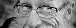 Σοπενχάουερ: «Για να καταλάβουμε πόσο μικρή είναι η ζωή, πρέπει να έχουμε χρόνια στην πλάτη μας..»