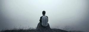 Σκληρές αλήθειες που θα αλλάξουν τον τρόπο με τον οποίο βλέπετε τον εαυτό σας