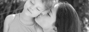 Τα «χορτασμένα» παιδιά μην τα φοβάσαι