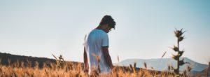 Πώς να σταματήσετε να απορροφάτε τα συναισθήματα των άλλων ανθρώπων
