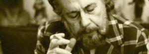 Γιάννης Ρίτσος – «Έχεις ακόμη να κλάψεις πολύ»