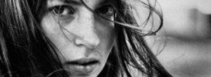 Μ. Βαμβουνάκη: Να προσέχεις το βλέμμα περισσότερο απ' τα λόγια…