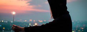 Την κατάλληλη στιγμή της ζωής σου, θα πάρεις αυτό που αξίζεις