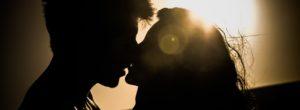 Σ*ξουαλική επαφή, συγχώνευση της αύρας και καρμικές ανταλλαγές