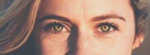 Τα μάτια λένε την αλήθεια, αυτά να κοιτάς