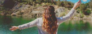 Η ζωή κοντά στο νερό βελτιώνει την ευτυχία, την υγεία και την συνολική ευεξία
