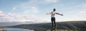 12 τρόποι για να αποτοξινώσετε την ζωή σας