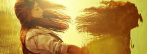 12 τρόποι με τους οποίους οι ψυχικά δυνατοί άνθρωποι ξεχωρίζουν από τους υπόλοιπους