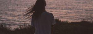 Ο κόσμος είναι σκληρός για τους ανθρώπους με ευαίσθητη καρδιά και έντονα συναισθήματα