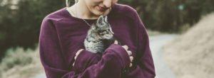 Η κακοποίηση ζώων λειτουργεί ως «προθάλαμος» για την κακοποίηση ανθρώπων