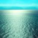 Θάλασσα, το γιατρικό για τα πάντα