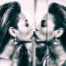 Κατανοώντας την μυστική γλώσσα των ναρκισσιστών: τα 5 κυριότερα σημάδια