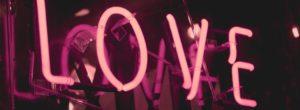 Τι λέει η νευροεπιστήμη για το μυστήριο της αγάπης