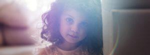 Δεν μπορείς (και δεν πρέπει) να πιέσεις ένα μικρό παιδί να γίνει ανεξάρτητο