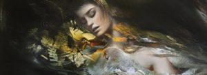 Η Χρυσή Σκιά: Ο καταπιεσμένος χρυσός που κρύβεται μέσα στο σκοτάδι μας