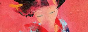 Γιατί οι άνθρωποι δεν είμαστε εκ φύσεως καλοί – Οι 10 τάσεις του ανθρώπου προς την αρνητική συμπεριφορά