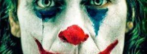 Joker | Επικίνδυνοι είναι εκείνοι που φοράνε το καθωσπρέπει προσωπείο και όχι τη μάσκα των μη αποδεκτών της κοινωνίας