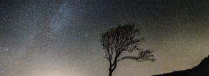 Πώς να κάνεις το σύμπαν να «συνωμοτήσει» υπέρ σου