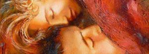 Τα σημάδια που δείχνουν ότι έχετε πνευματική σχέση με τον σύντροφό σας