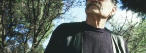 Χρόνης Μίσσιος: «Έχουμε ανάγκη να ξαναβρούμε το άρωμα του κόσμου και της ύπαρξής μας»