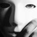Δέκα προφανή σημάδια για να αναγνωρίσετε έναν ψεύτη σε χρόνο ντετέ