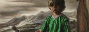 Η υπερβολική προστασία και το «ναι» σε όλα δημιουργεί παιδιά – δυνάστες