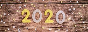 2020 | Η Ενεργειακή Σημασία
