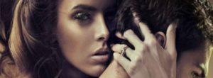 Το ψυχολογικό κόλπο για να μαθαίνετε τα μυστικά των άλλων