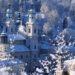 Σάλτσμπουργκ: Η παραμυθένια πόλη που μάγεψε τον Μότσαρτ