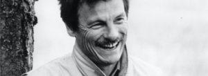 Ταρκόφσκι: «Αν αγαπούσαμε τον εαυτό μας θα μπορούσαμε να αγαπήσουμε και τους άλλους..»