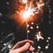 25 ισχυρά μαθήματα ζωής της χρονιάς που φεύγει για να τα πάρουμε μαζί στην επόμενη