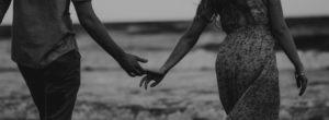 Δεν είναι λέξη η αγάπη.. είναι αγκαλιά, ασφάλεια και ηρεμία